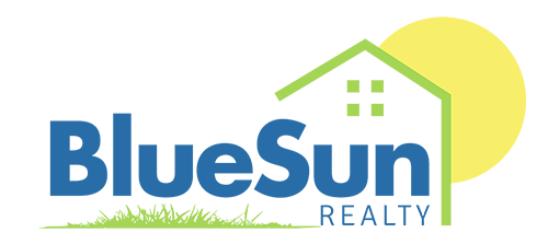Blue Sun Realty Real Estate Company